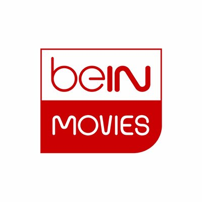 Beinmovie