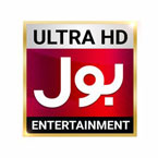 Bol Entertainment - HD