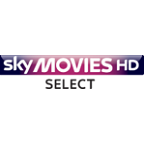 Sky Movies HB Select