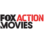 Fox Action Movie