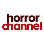 Horror  Movies Channel