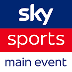 Sky Sports Main Event HD
