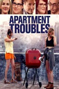 Apartment Troubles