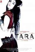 Tara: The Journey of Love and Passion