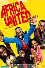 Africa United movies in USA